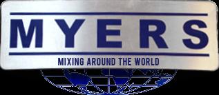 Myers Mixers